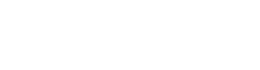 AGSIW Logo