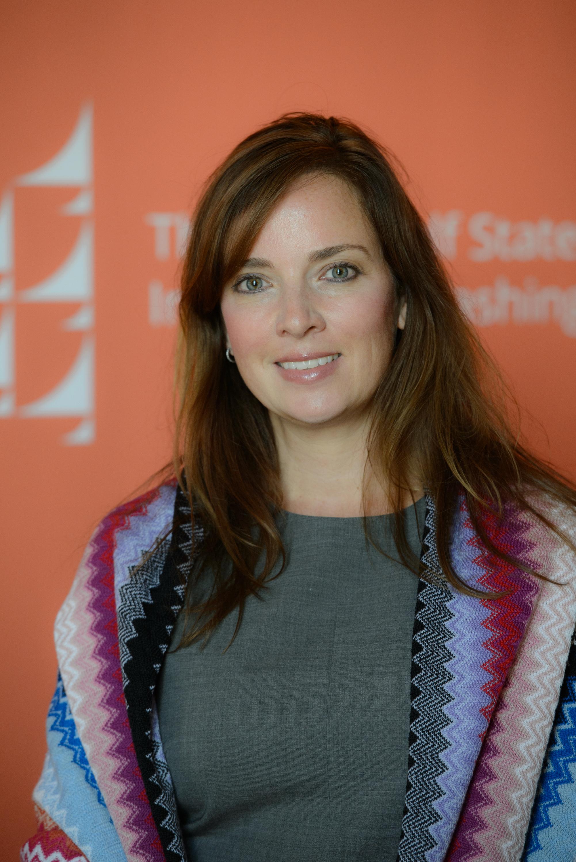 Karen Young