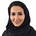Maysa al-Mani