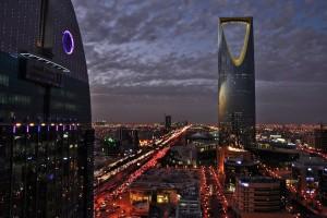 Riyadh_Vision 2030