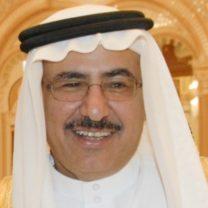 Ibrahim Al Muhanna