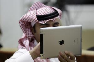 إن الاعتقالات المذهلة للعشرات من الأمراء البارزين والوزراء ورجال الأعمال الذين كان يعتقد أنه لا يمكن المساس بهم، والمؤشرات لحملة موسعة ضد الفساد، تثير أسئلة جوهرية حول التوجه المستقبلي للمملكة العربية السعودية.