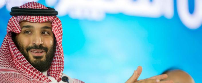 لا يزال التحول الجاري في المملكة العربية السعودية حاليًّا يرسل صدمات منتظمة في الأوساط التجارية والدبلوماسية. بعد الزوبعة التي أحدثها الإعلان عن قيادة النساء وفتح المملكة للمستثمرين الأجانب في المشاريع الكبرى الجديدة، برزت هناك رسالة لمزيد من التركيز على الأمور الداخلية.
