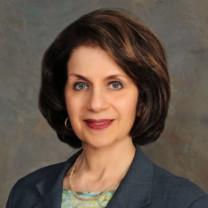 Susan Ziadeh