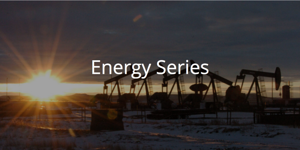 Energy Series