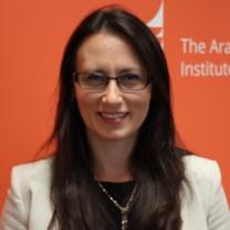 Anna Chernyavskaya